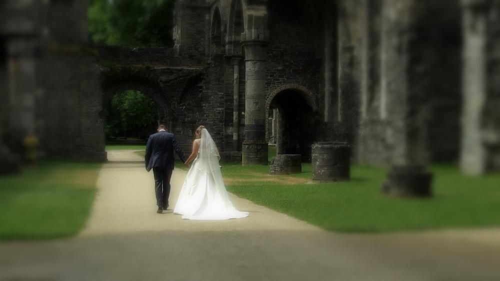 Washington Square Films - un cameraman pour votre vidéo reportage en Belgique - Wedding films in Belgium