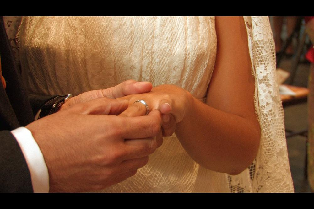 Washington Square Films - Vidéo reportage en Belgique - Wedding films in Belgium - Bruxelles et partout en Belgique
