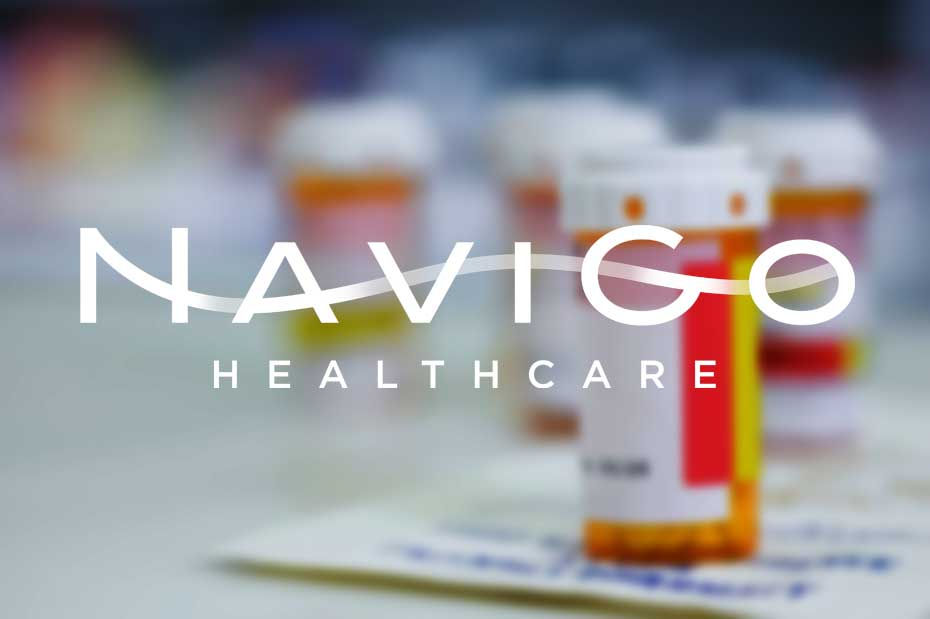 NaviGo Healthcare Identity