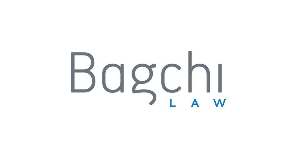bagchi-logo.jpg
