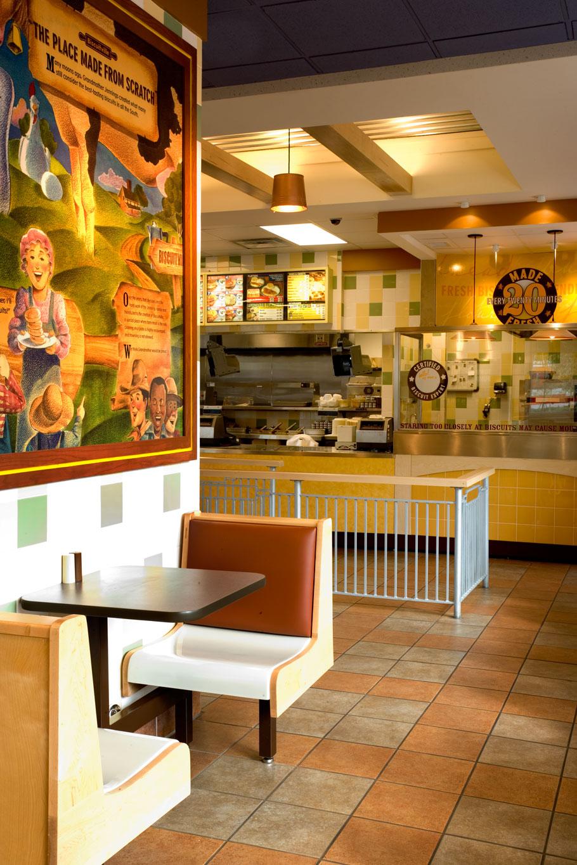 mural+order-910.jpg