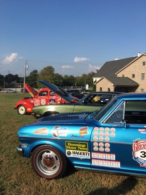 Classic cars 4.JPG