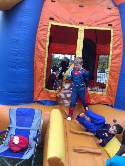 Inflatable fun3.JPG