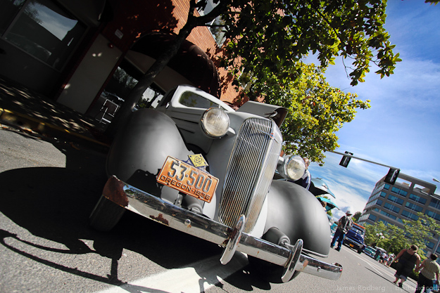 classic-car-7836_2.jpg