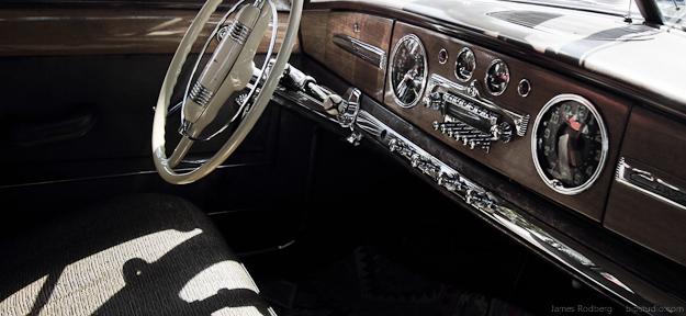 classic-car-7864_2b.jpg
