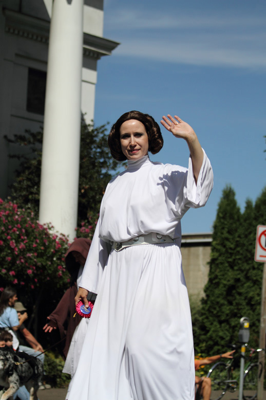 2010-08-eugene-celebration-parade-034.jpg