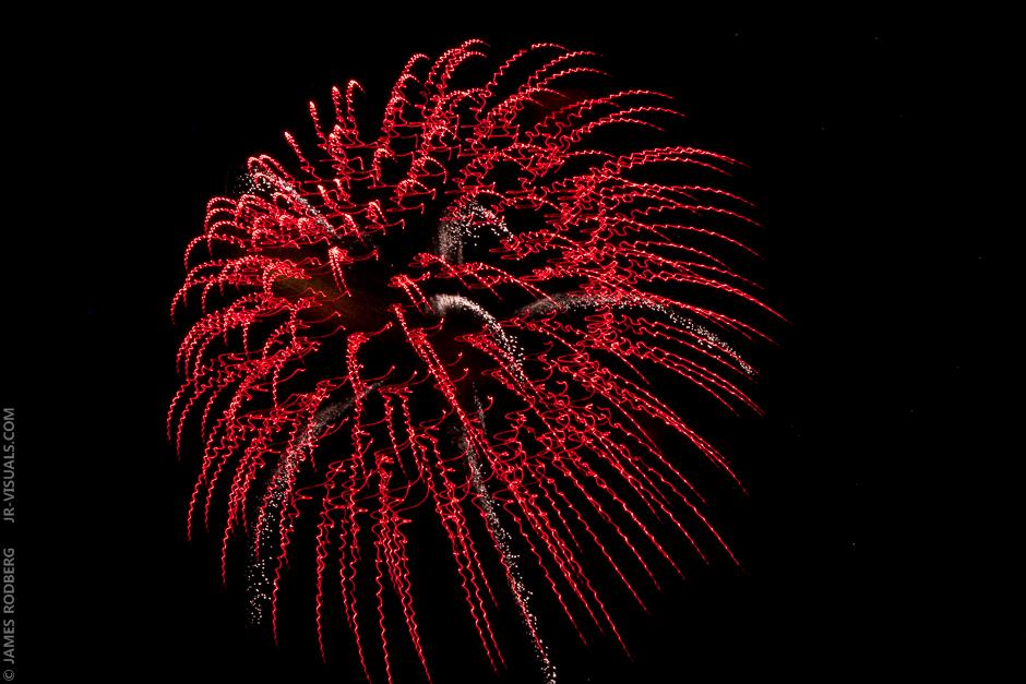 fireworks_7581