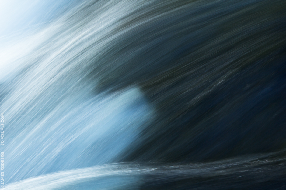 rushing-river_0900