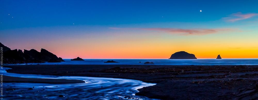 oregon-coast-dusk_2101