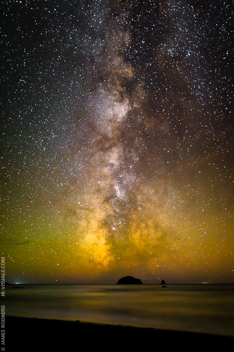 oregon-coast-milky-way_8506