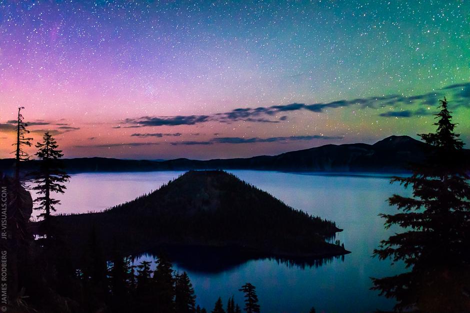 crater-lake-stars_6870