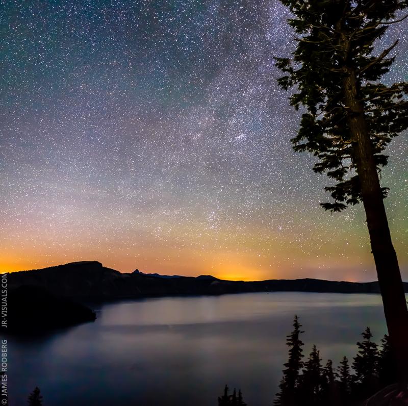 crater-lake-stars_6714-15