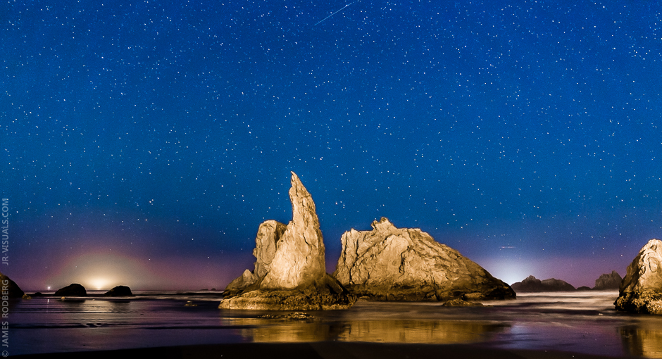 oregon-coast-bandon-beach-stars_9352