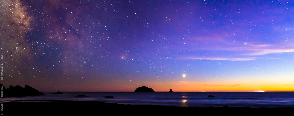 oregon-coast-dusk-milky-way_8231