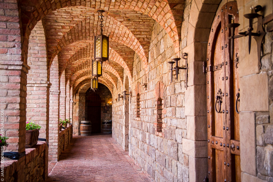 medieval-castle-arch-hallway_3613