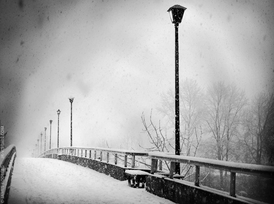 autzen-bridge-winter_7584_2b