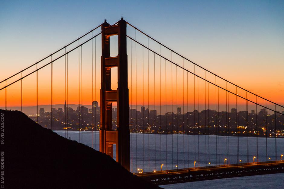 golden-gate-bridge-dawn_2902