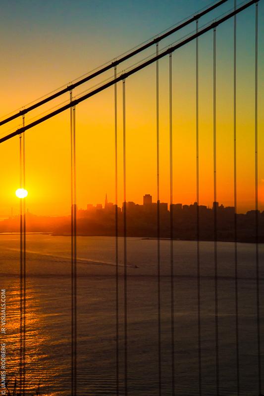 golden-gate-bridge-sunrise_3020