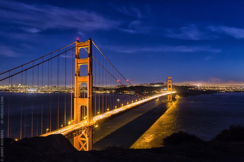 golden-gate-bridge-dusk_9786-e