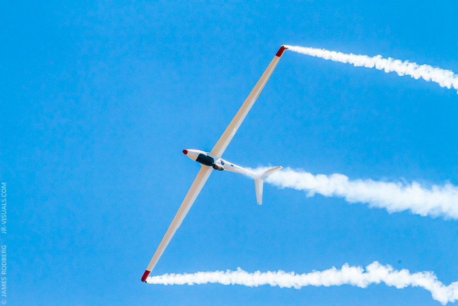 jet-engine-powered-glider_0142