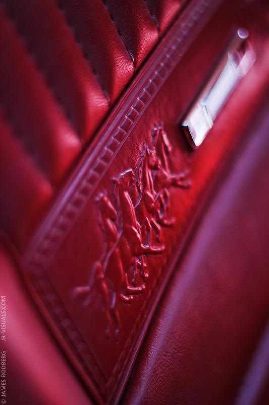 mustang-car-seat_7799_2