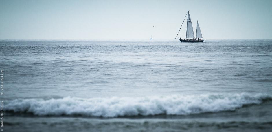 ocean-sailboat_2573