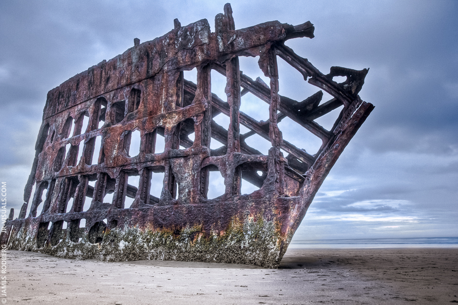 peter-iredale-shipwreck_1772_3_4_t