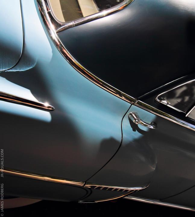 classic-car-blue_7838_2d