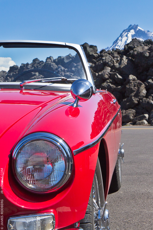 classic-car-mountian-lava-field_1617