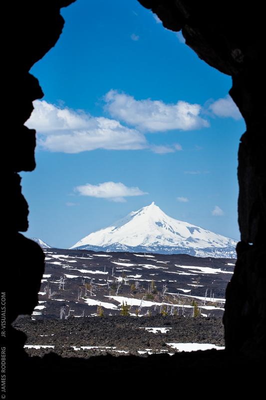 dee-wright-observatory-mt-jefferson-lava-fields_0922
