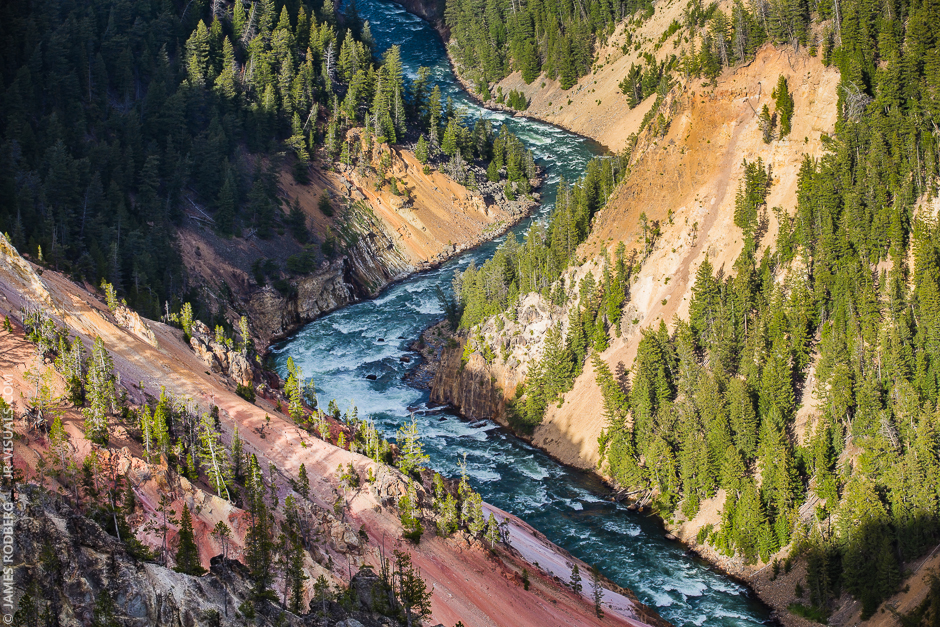 grand-canyon-of-yellowstone-river_3826