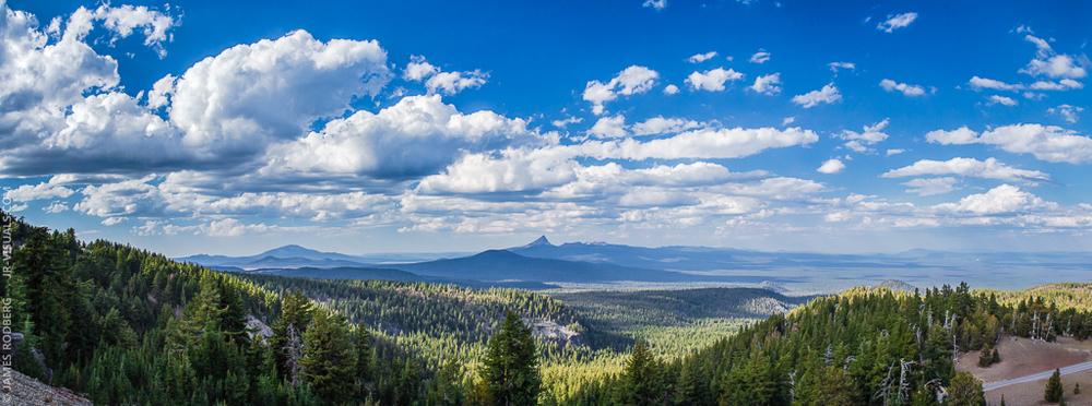 mountain-tree-landscape-panorama_6162-66_p