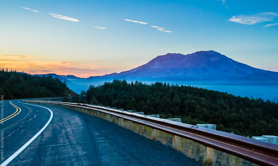 mt-st-helen-spirit-lake-highway-dawn-drive_0775