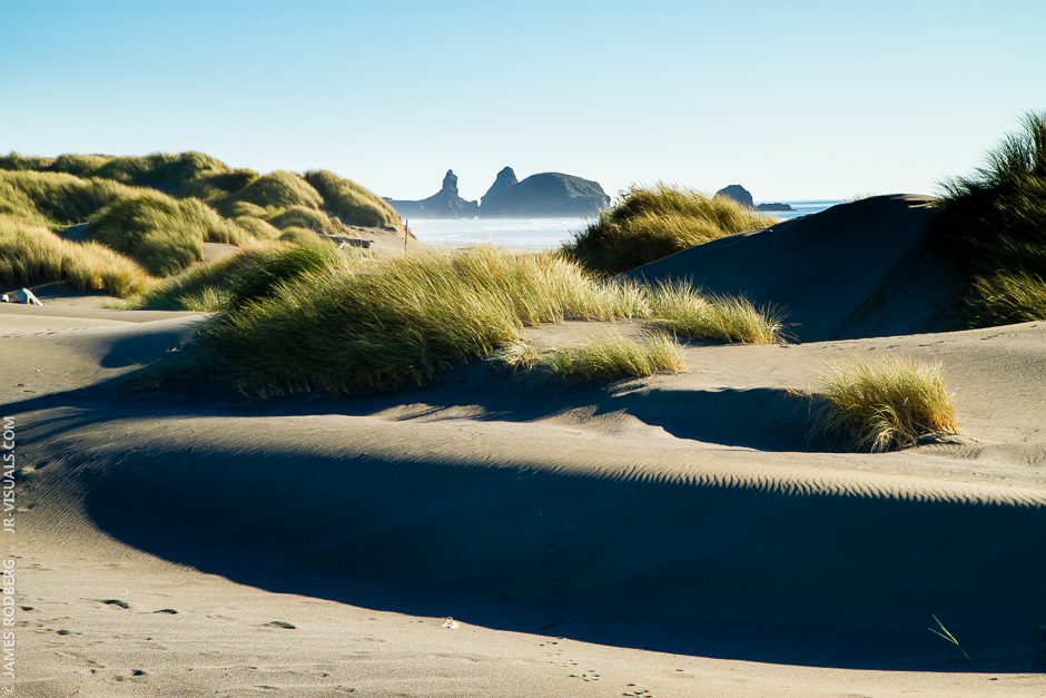 oregon-coast-dunes_1986
