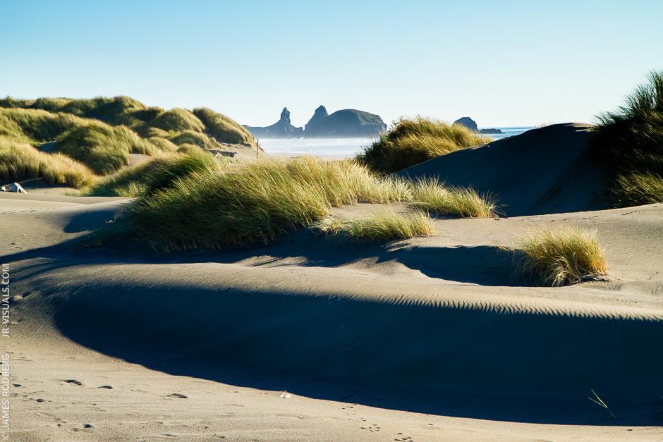 oregon-coast-dunes_1986