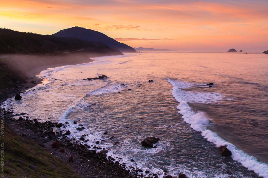 oregon-coast-sunrise-waves_3321
