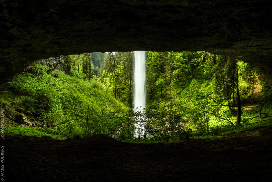 silver-falls-north-waterfall_4512_3_4_t
