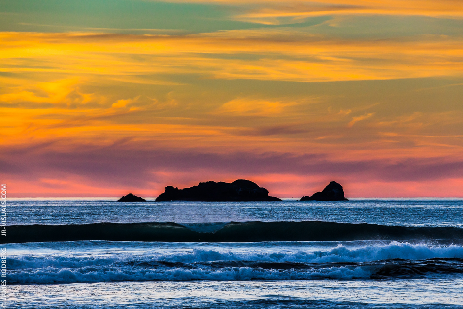 southern-oregon-coast-ocean-rocks-sunset_9165