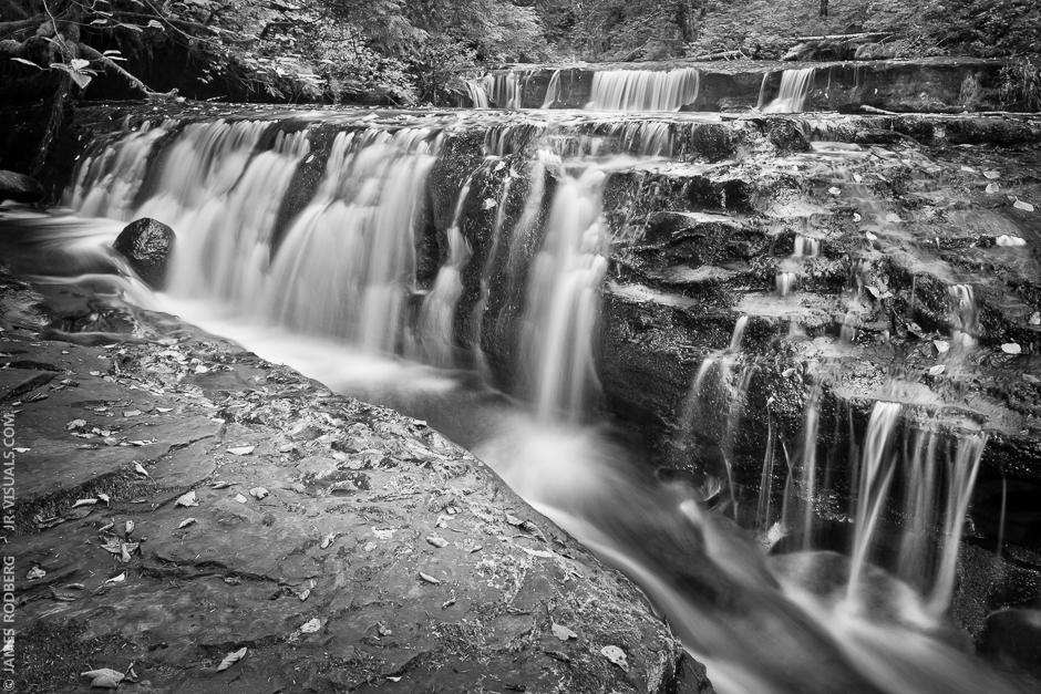 sweet-creek-ledge-falls_8227