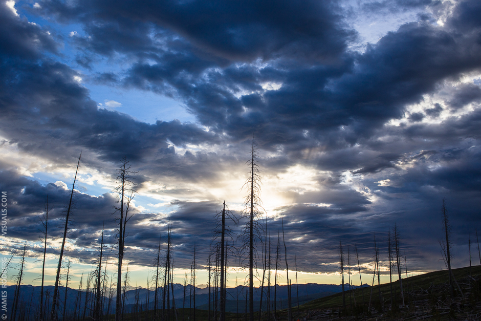 yellowstone-sky-clouds_2962