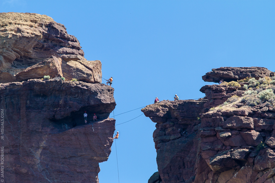 monkey-head-climbers-smith-rock-state-park_2138