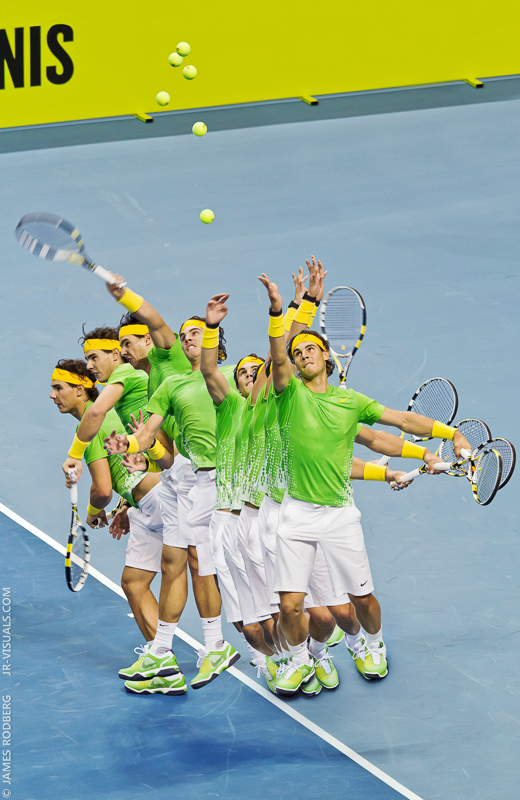 rafael-nadal-serve-tennis-match_7207-15_c2