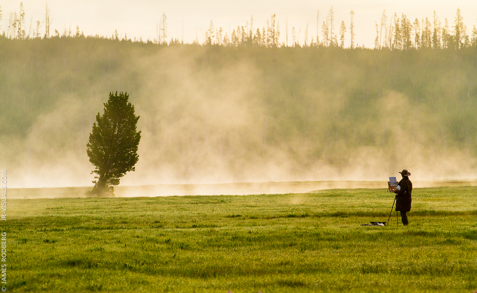 yellowstone-foggy-morning-field-painter_8291