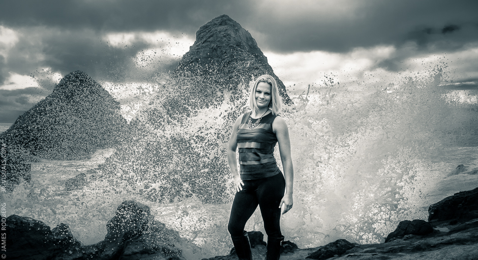 h-portrait-coast-ocean-rocks-wave_1332_t