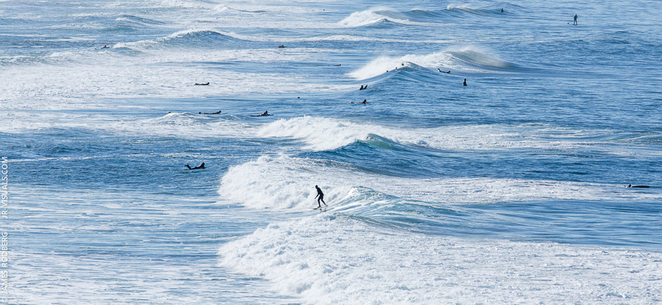california-ocean-surfers_0299