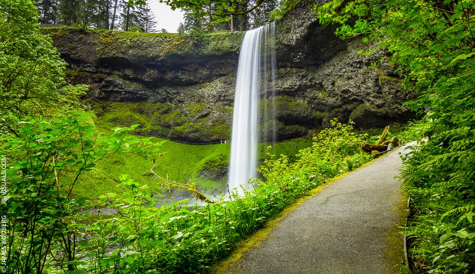 silver-falls-south-waterfall_4133