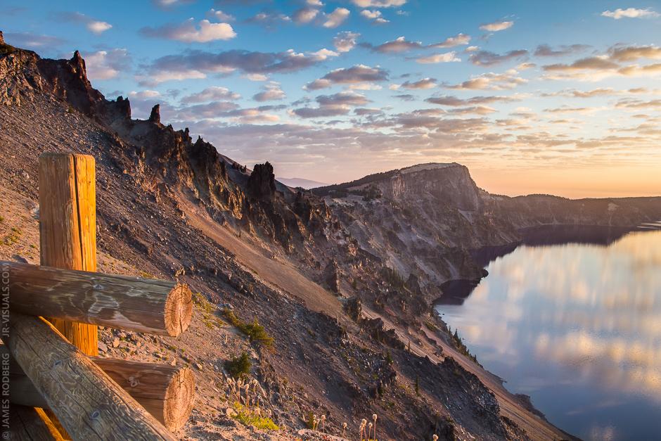 crater-lake-morning-sunrise_6606_7_8_f