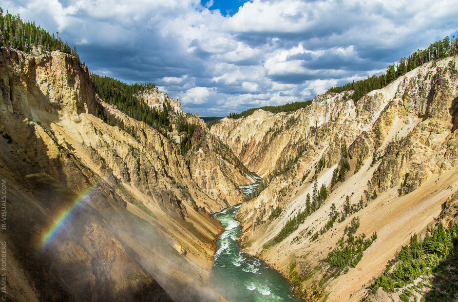 grand-canyon-of-yellowstone-river-rainbow_7934
