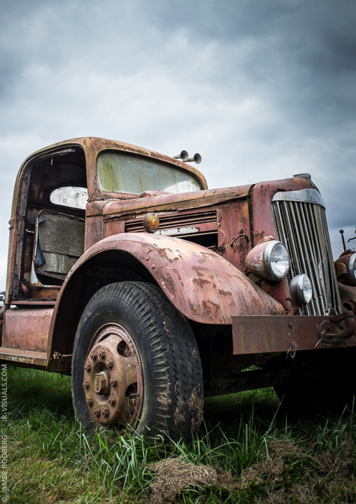 rusting-old-truck_7499