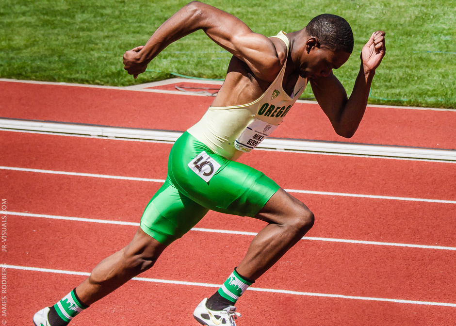 oregon-sprinter-runner-track-hayward-field_1483